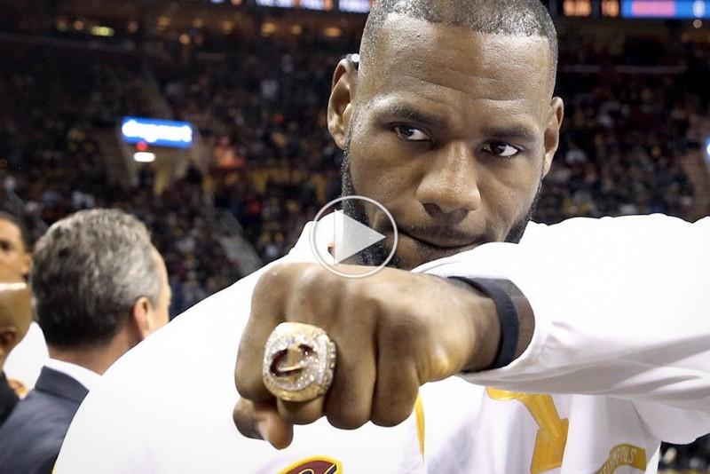 Se-en-agte-mester-lave-LeBron-James-2016-NBA-mesterskabsring_1