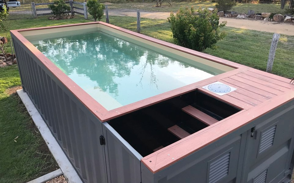 Shipping-Container-Pool_1