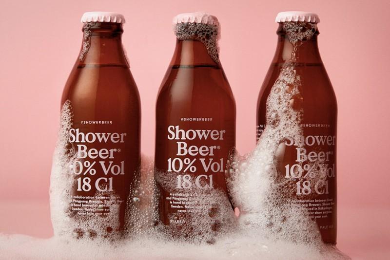 Shower-Beer_4