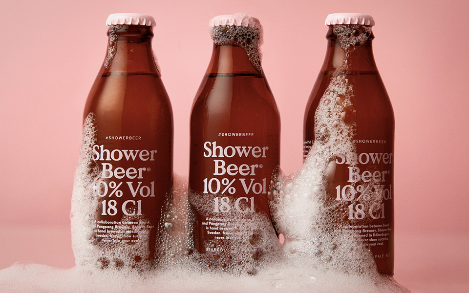 Shower-Beer_4