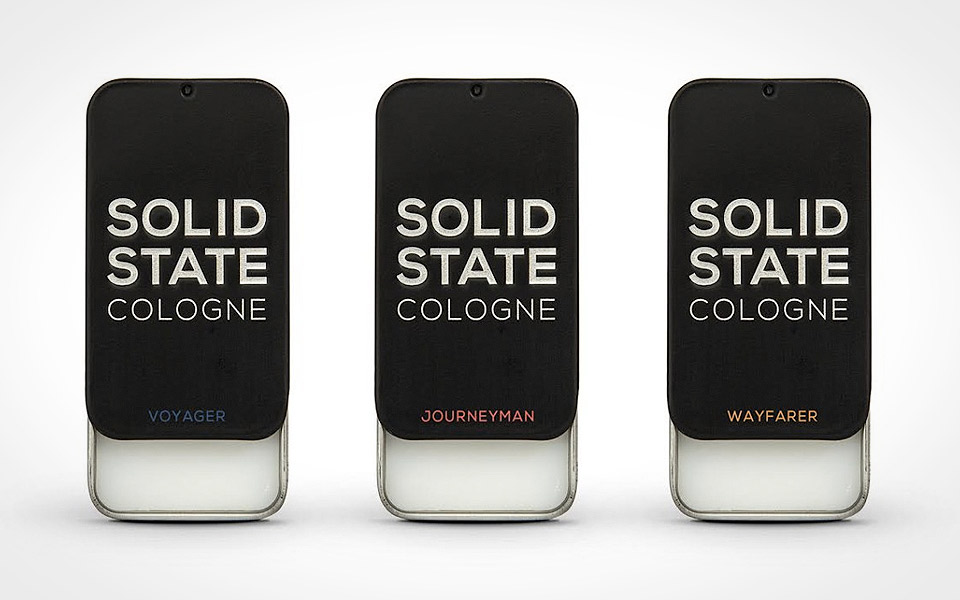 Solid-State-Cologne_3