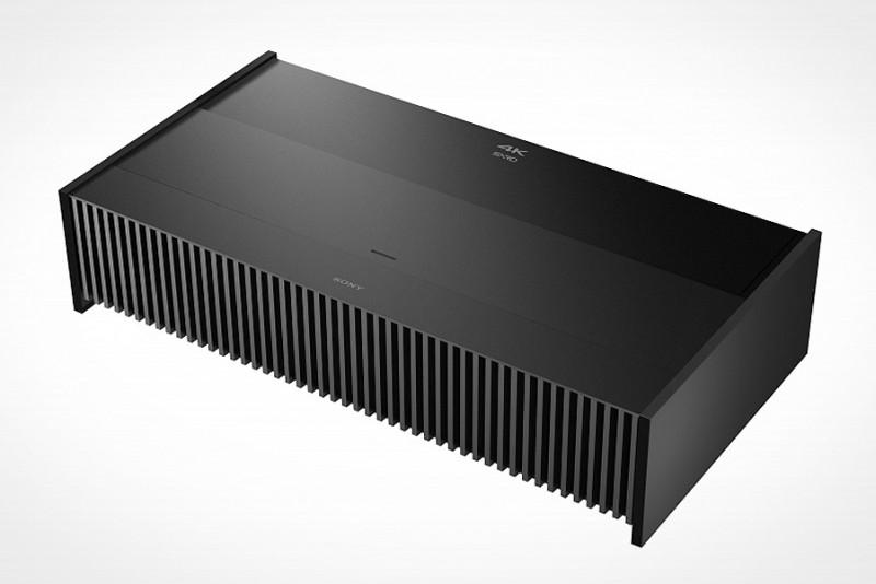 Sony-VPL-VZ1000ES_1