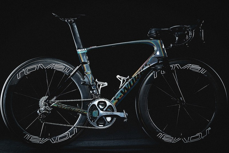 Specialized-Peter-Sagan-World-Champion-Wenge_4