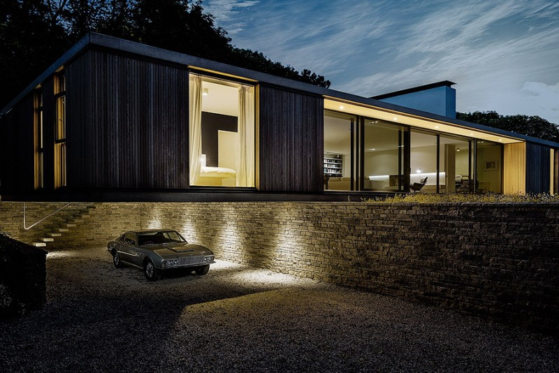 Strom-Architects-The-Quest_5