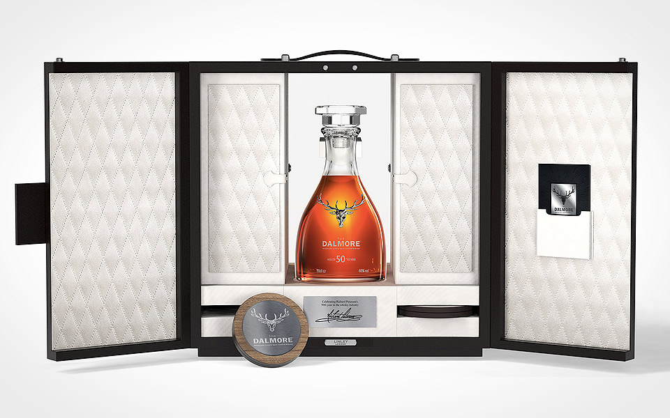 The-Dalmore-50-year-old-single-malt_3