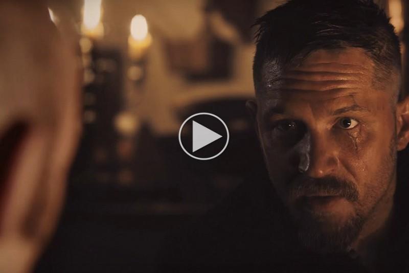 Tom-Hardy-er-tilbage-i-TV-serien-Taboo_1