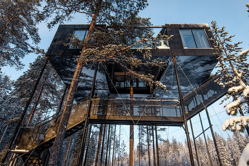 Treehotel-The-7th-room_2