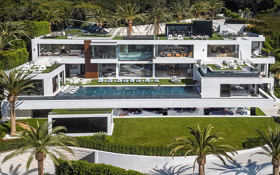 USAs-dyreste-hus_12