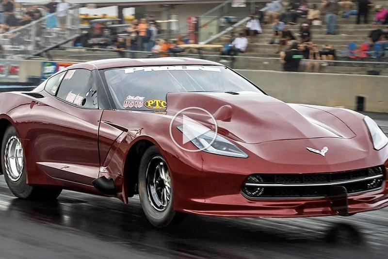 Vanvittig-Corvette-tordner-fra-0-341-kmt-pa-3,79-sekunder_1