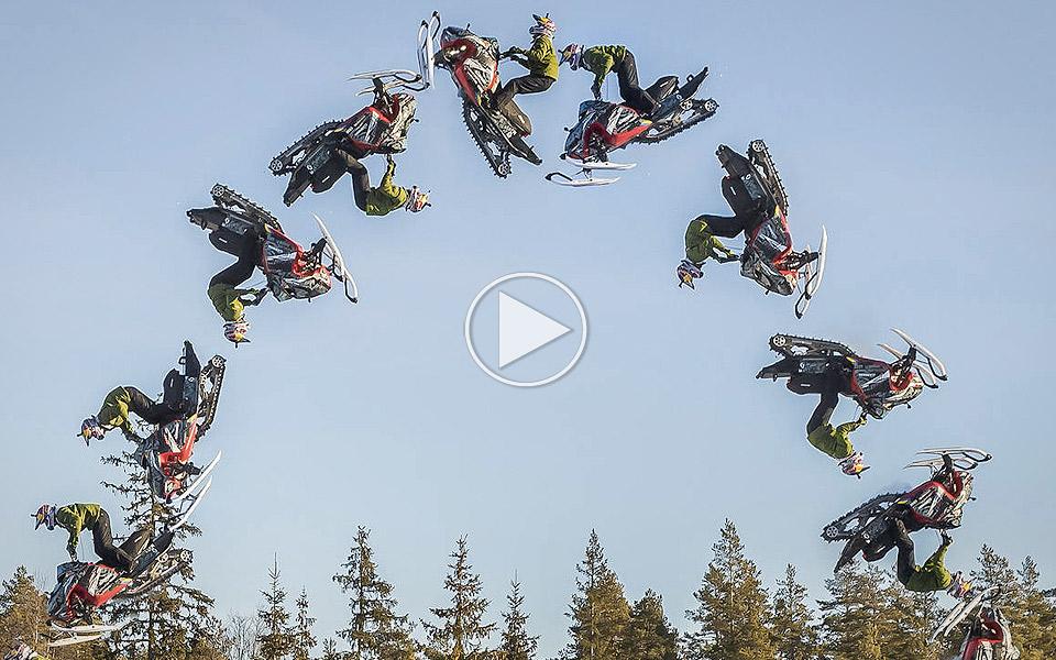 Verdens-forste-dobbelte-backflip-pa-snescooter-er-vildt-imponerende_1