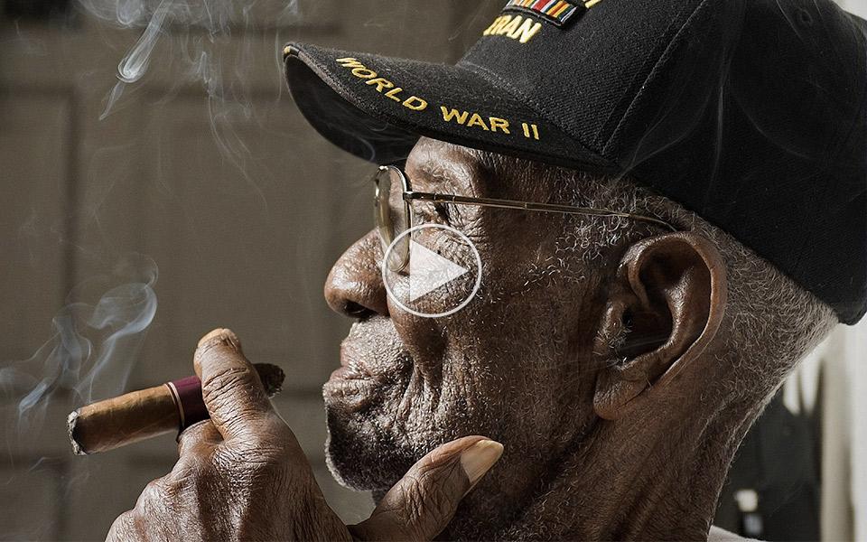 110-ar-gammel-krigsveteran-deler-hemmeligheden-til-et-lykkeligt-liv_1