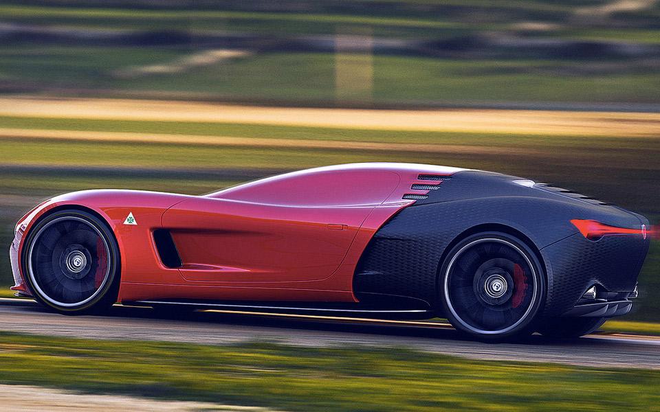 Alfa-Romeo-c18-concept_3