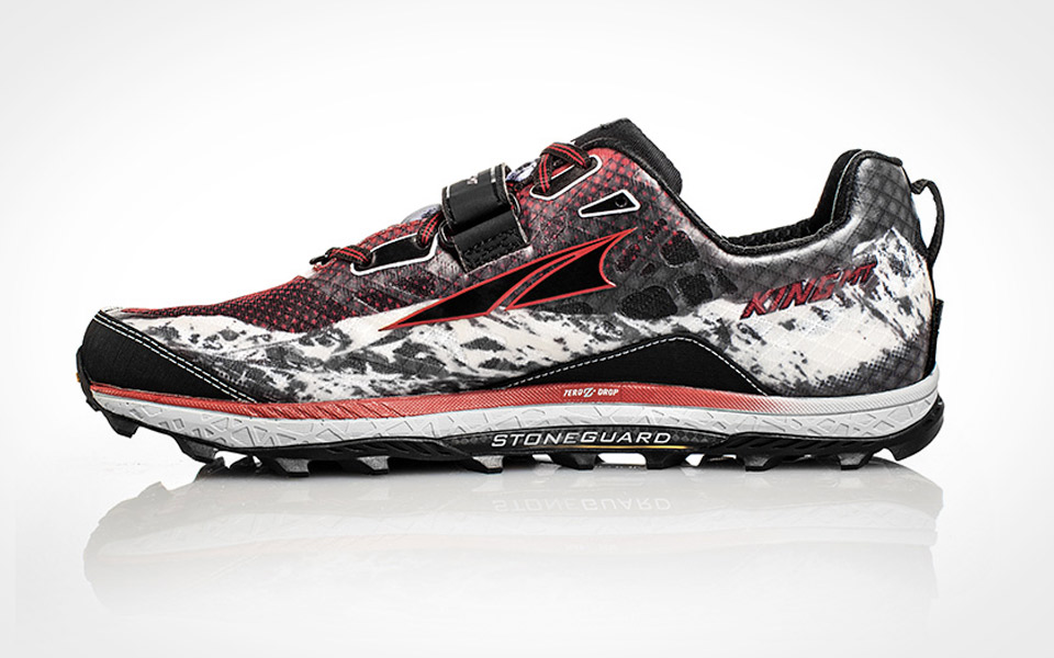 Altra-Running-King-MT3