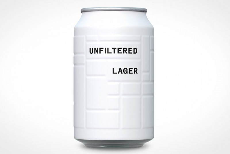 And-Union-Unfiltered-Lager_1