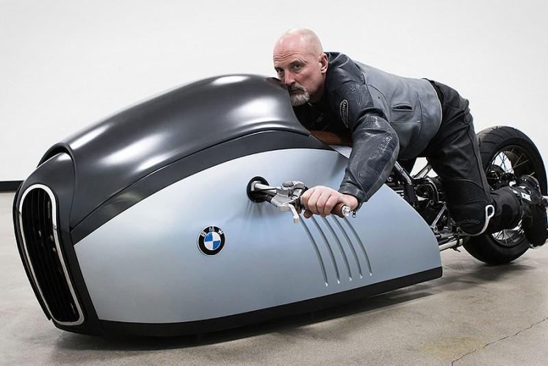 BMW-K75-Alpha_8
