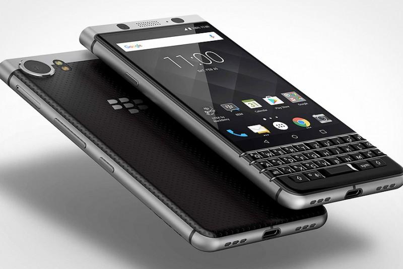 BlackBerry-KeyOne_1
