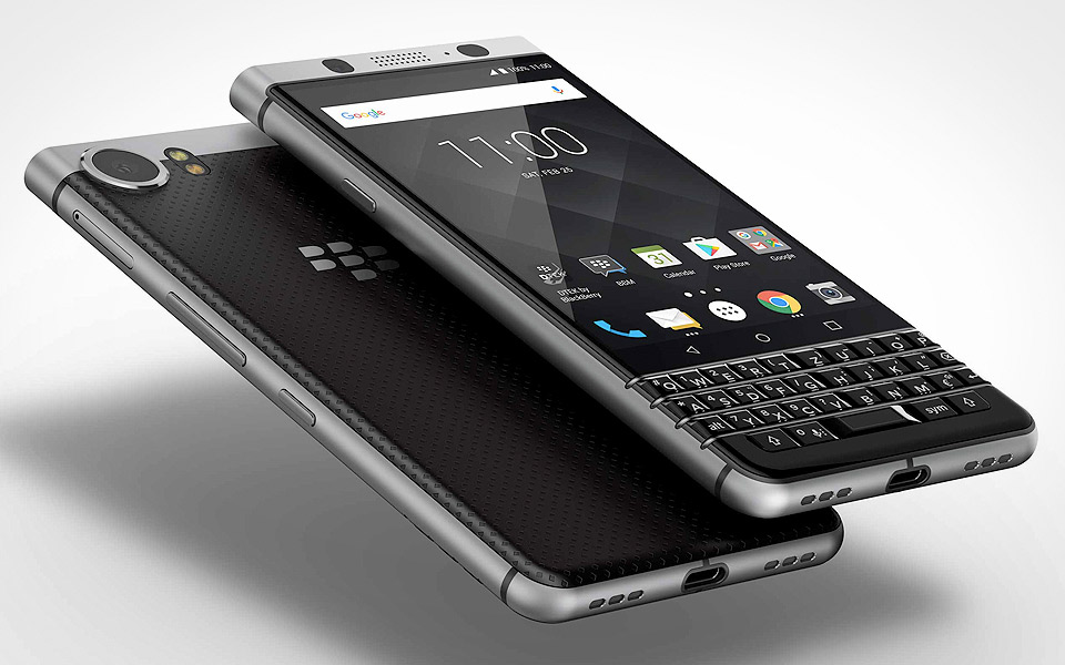 BlackBerry-KeyOne_1
