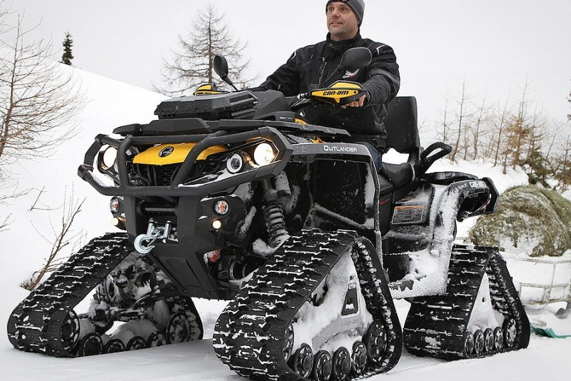 Can-Am-Apache-Track-System-_3