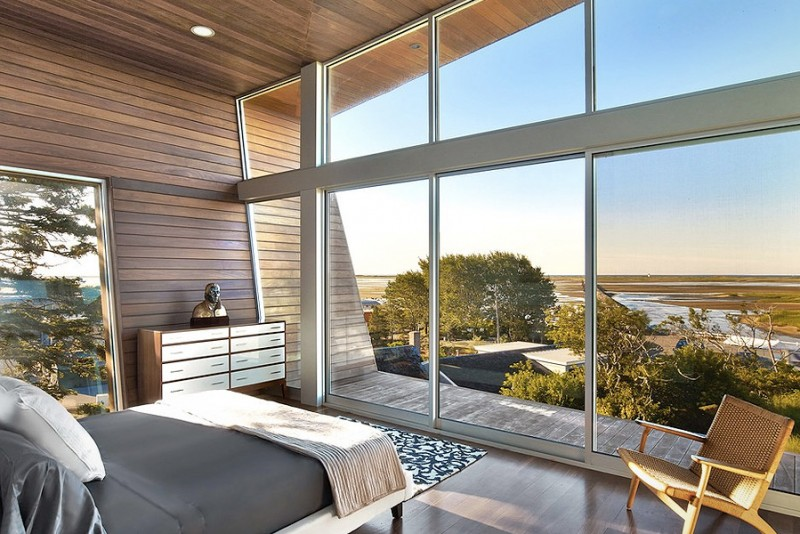 Cape-Cod-Beach-House_2