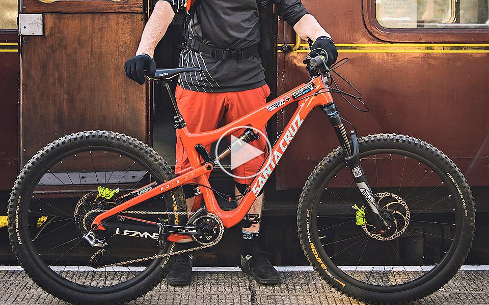 Danny-MacAskill-viser-de-vilde-detaljer-pa-sin-nye-cykel_1