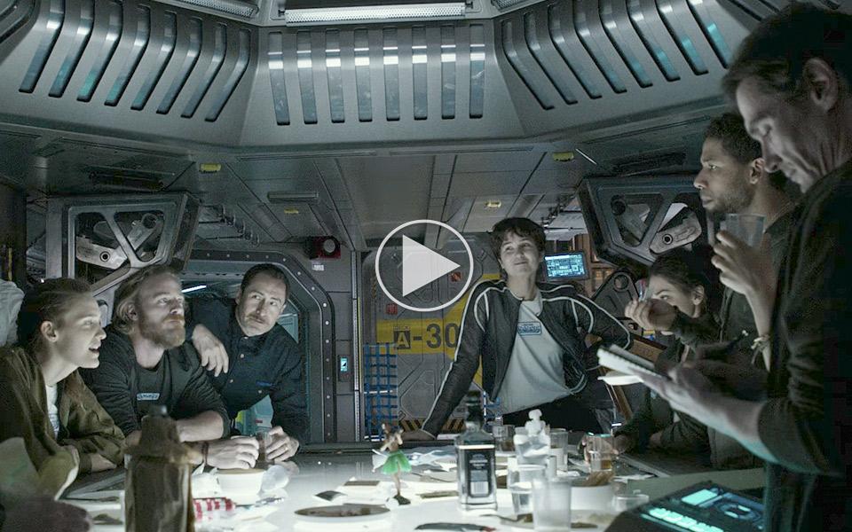 Den-nye-teaser-til-Alien--Covenant-er-en-nasten-5-minutter-lang-kortfilm_1