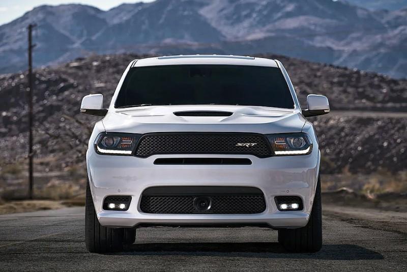 Dodge-Durango-SRT_11