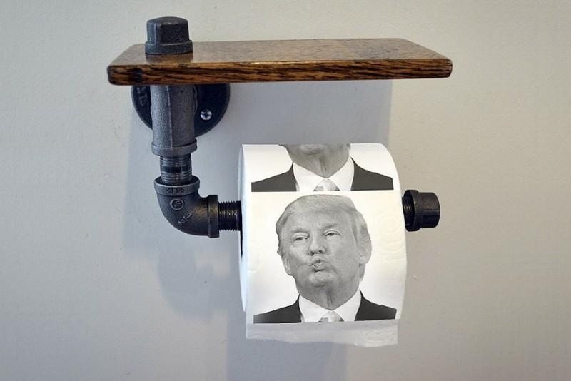 Donald-Trump-Toilet-Paper_3
