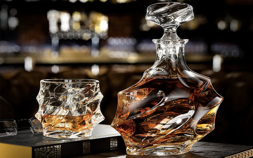 Everest-Whiskey-Decanter_4