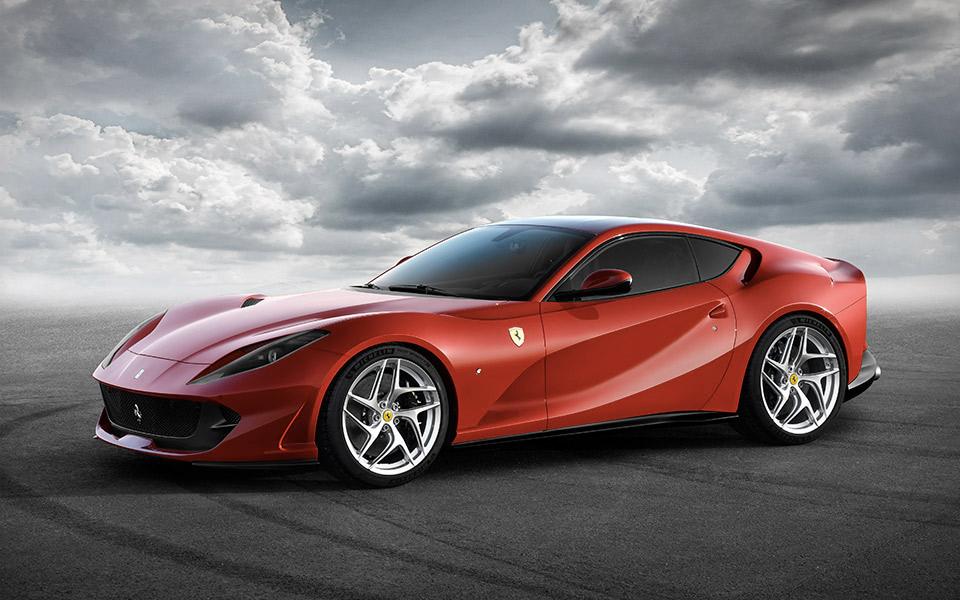 Ferrari-812-Superfast_5
