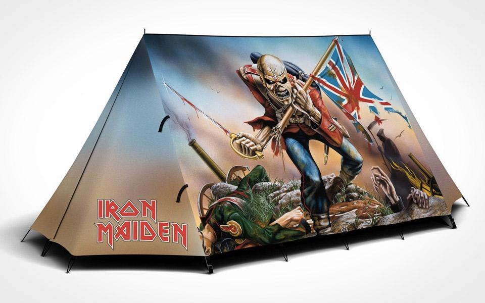 FieldCandy-Iron-Maiden-Tent_2