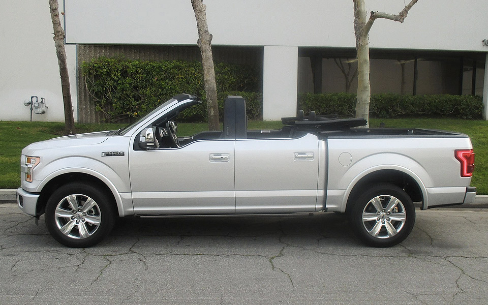 Ford-F150-Convertible_6