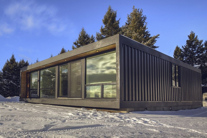 Honomobo-Shipping-Container-Huse_6