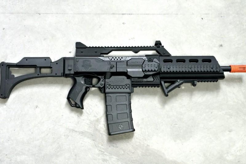 JL-Customs-Nerf-Guns_5