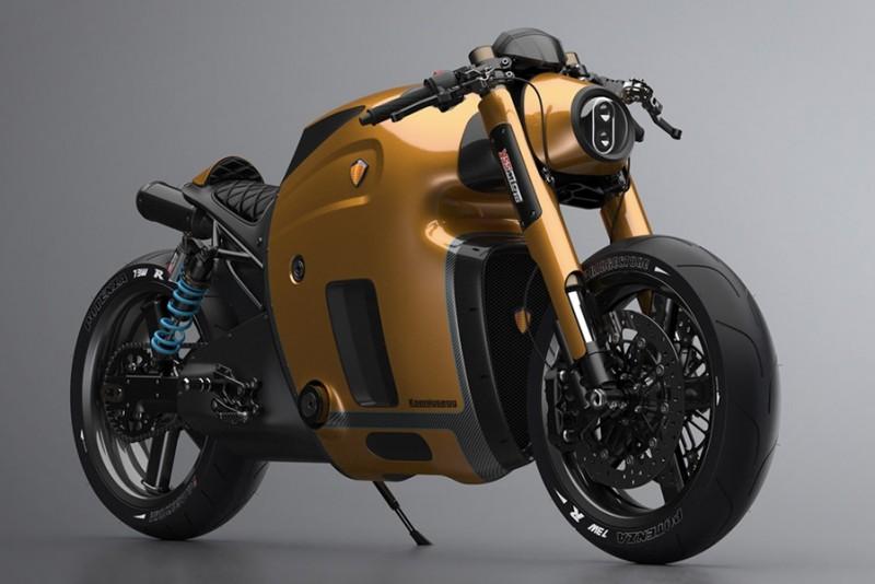 Koenigsegg-Motorcykel_3