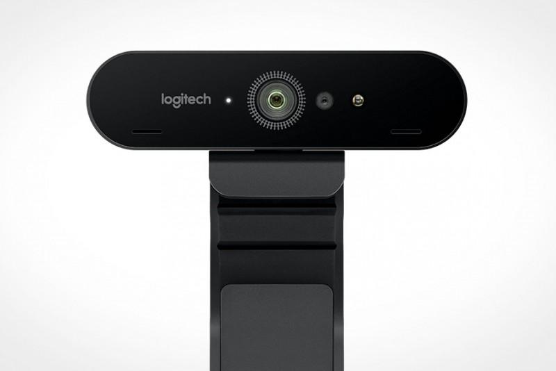 Logitech-BRIO_4