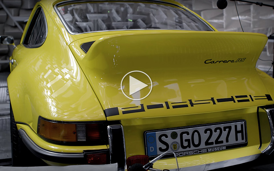 Lyden-af-Porsche_1
