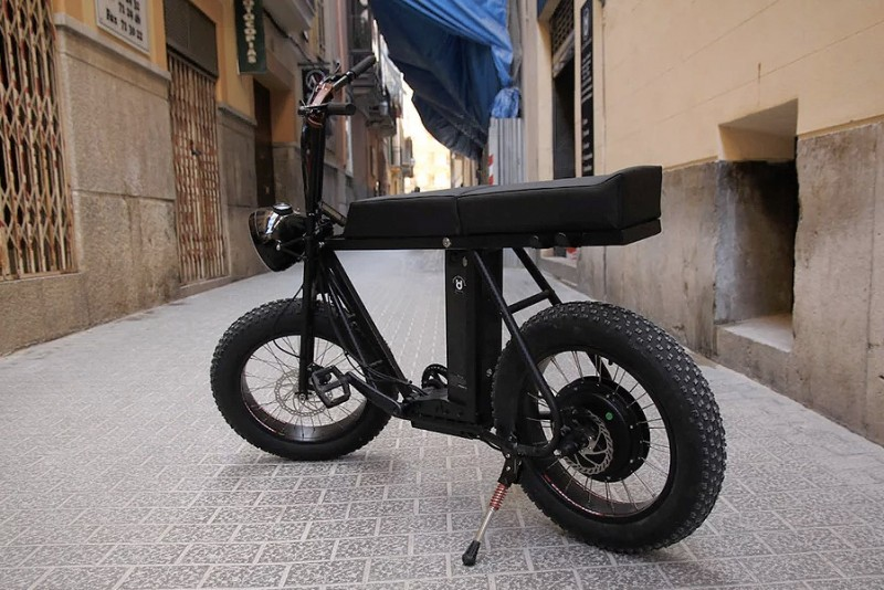 MOKE-Urban-Utility-E-Bike_4