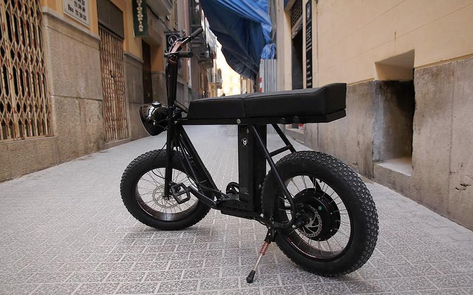 MOKE-Urban-Utility-E-Bike_4