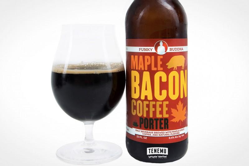 Maple-Bacon-Coffee-Porter_1