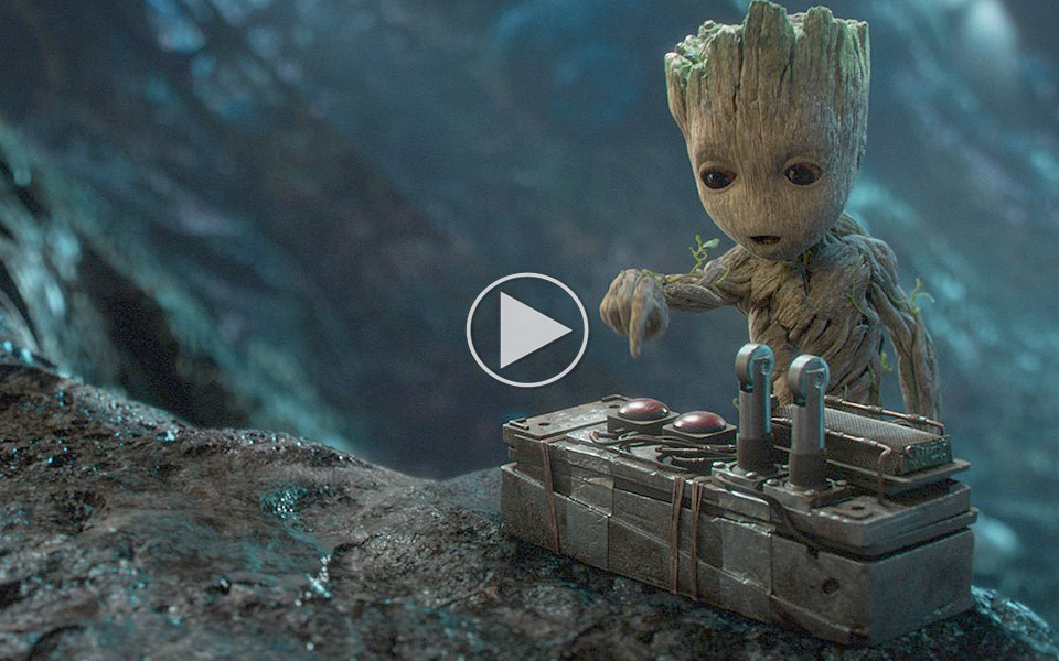 Marvels-Guardians-of-the-Galaxy-Vol.2_2