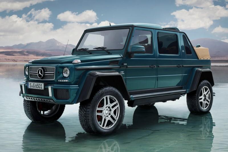 Mercedes-Maybach-G-650-Landaulet_7
