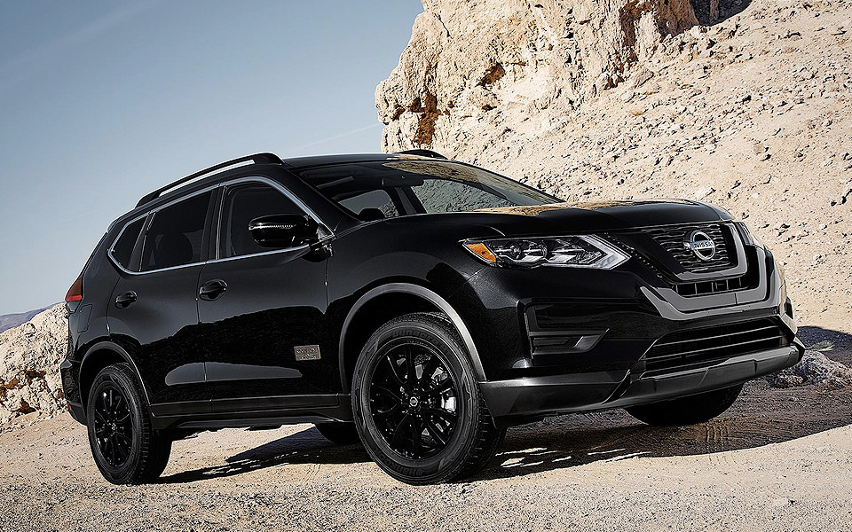 Nissan-Rogue-One-Limited-Edition_1