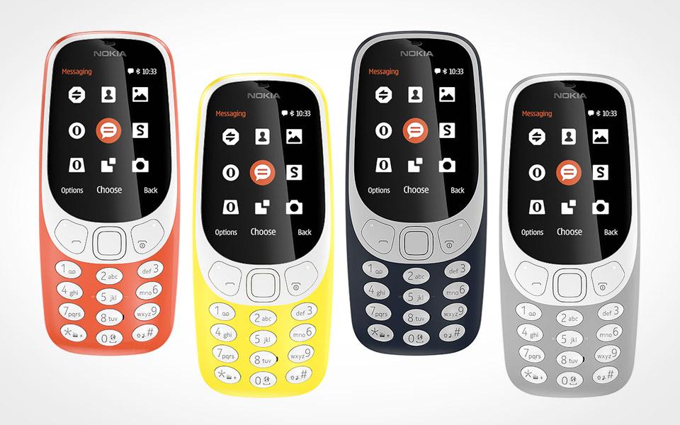 Nokia-3310_2