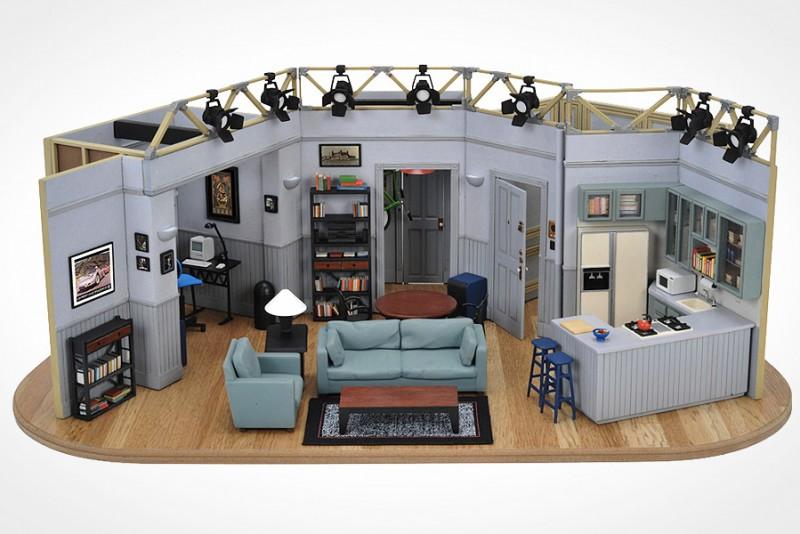 Nu-kan-du-eje-en-nojagtig-kopi-af-Seinfelds-lejlighed_1