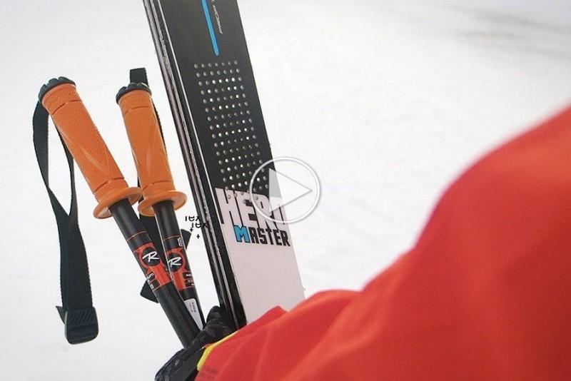 PIQ-og-Rossignol-laver-verdens-forste-smarte-ski_1