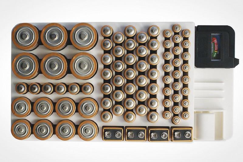 Range-Kleen-Battery-organizer_2