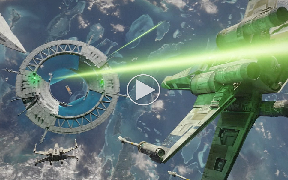 Sadan-blev-de-flotte-kampscener-i-Star-Wars--Rogue-One-skabt_1