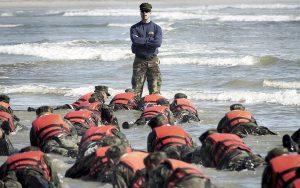 Sadan-forhindrer-du-stress-ved-at-trakke-vejret-som-en-Navy-SEAL_2