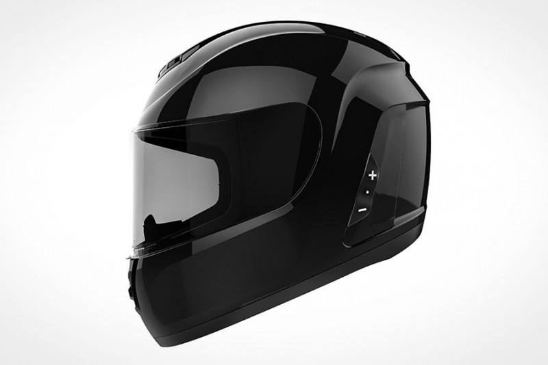 Sena-INC-Helmet_2