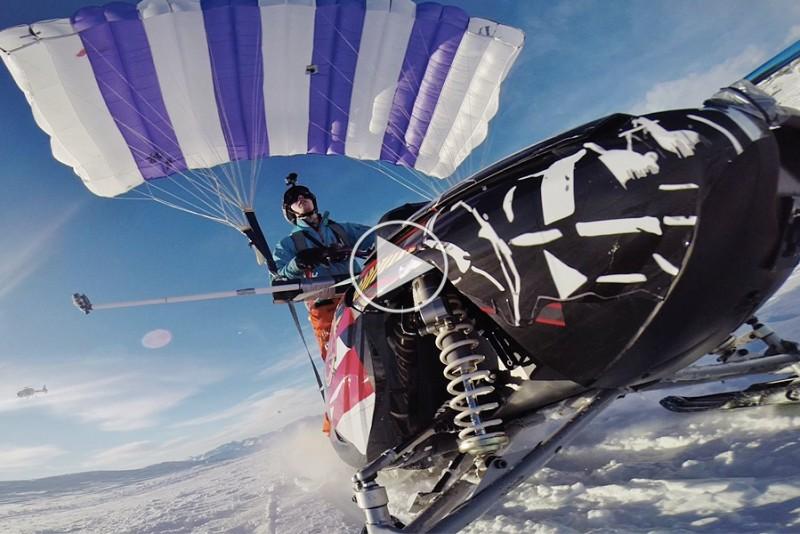 Snowmobile-Paragliding_1